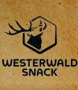 branded products from Westerwald-Snack in the category Wild game dog chew treats