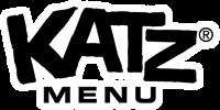 Grote keuze aan Katz Menu dierenvoer en voer voor huisdieren in de dierbenodigdheden online shop