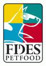 Fides Breeder line