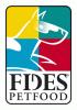 Fides Breeder line Produkte kaufen