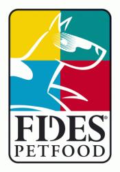 Ampia selezione di cibo per animali Fides Breeder line