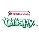 Versele Laga - Crispy   Ração para roedores   com entrega extremamente rápida