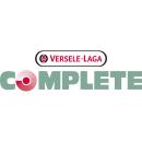 Versele Laga - Complete Сomida para carnívoros al mejor precio. ¡Una oferta fantástica!
