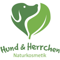 Hund & Herrchen Sensitive Dog Shampoo