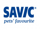Brand name products from Savic in the category Cat litter trays