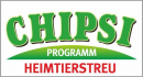 Find current promotions for Hay for small pets   Chipsi