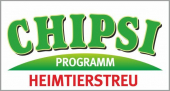 Chipsi Online Shop