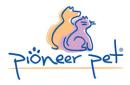 Voerbakken en Drinkbakken voor Katten in hoge kwaliteit Pioneer Pet