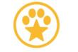 StarMark kæledyrsforsyninger og foder