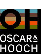 Large selection of Oscar & Hooch
