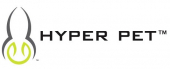 Hyper Pet Online Shop