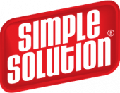Simple Solution Online Shop