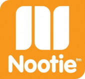 Merkevare dyreutstyr fra Nootie