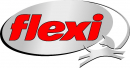 branded products from Flexi in the category Leads and collars for dogs