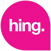 Brand pet products and supplies from Hing