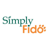Simply Fido Online Shop