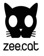 Zee.Cat Cat travel products