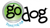 Go Dog Online Shop