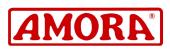 Amora Produkte kaufen