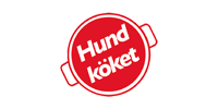 Large selection of Hundköket