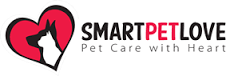 Stort urval av Smart Pet Love
