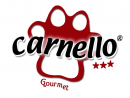 Carnello  Meals for dogs Puppy: Welpen Spaghetti 30 g