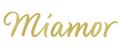 Tuotteet Miamor huippulaatua