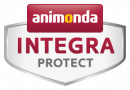 Animonda Integra Protect  : Gelenke with Beef 400g