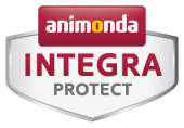 Brand pet products and supplies from Animonda Integra Protect