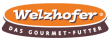 Welzhofer