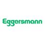 Producten van de Eggersmann Online