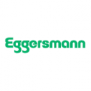 Eggersmann Horse feed   order at fair prices