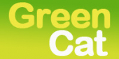 GreenCat Online Shop