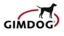 GimDog Mjölkersättning för valpar