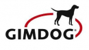 GimDog Maidonvastike koiralle