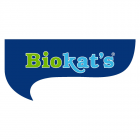 Cat hygiene products   from Biokat's
