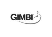 Gimbi Produkte kaufen