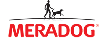 Large selection of Meradog