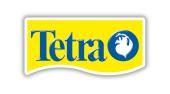 Merkevare dyreutstyr fra TetraMin