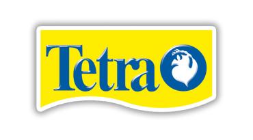 Große Auswahl an TetraMin