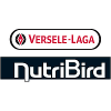 Versele Laga - NutriBird