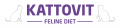 Products by Kattovit Feline Diet in best quality and at best prices