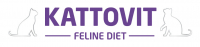 Kattovit Feline Diet Régime Diabetes