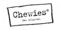Products by Chewies in best quality and at best prices