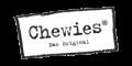 Produits de chez Chewies de la meilleure qualité aux meilleurs prix