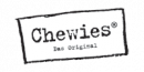 Chewies  : Huesitos de Salmon 200g