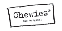 Large selection of Chewies