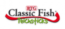 Food for pond fish top-quality and great prices Classic Fish