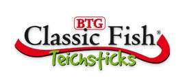 Large selection of Classic Fish