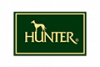 Supplies in Hunter Pet Supplies Online Shop